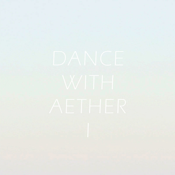 aether 1 small