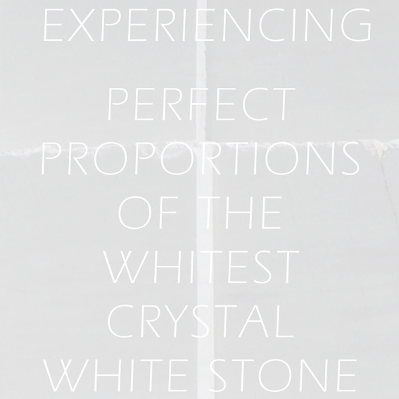 crystal small