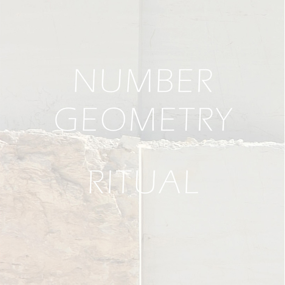 geometry small